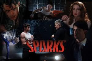 {IMAGE VIA - vimeo.com} Directors: Todd Burrows, Christopher Folino Starring: Chase Williamson, Ashley Bell, Clancy Brown