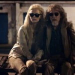 Swinson Hurt Only Lovers Left Alive