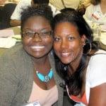 brejayne and mentor