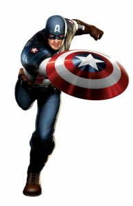 With the new Winter Soldier movie coming out, we decided to crack into the financial breakdown of how much being a superhero costs; even one that runs on government SHIELD funds. Join us as we dig into the theoretical calculations and pricing figures of Steve Rogers, Captain America, The First Avenger.