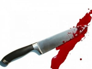 """{IMAGE VIA - dalje.com} What makes the Chairman of MESA's comments, the media reporting and the subsequent """"word to the wise"""" even more crass is that at this same time a 23-year-old woman who was missing was found mutilated, sexually assaulted and murdered. Her ex-boyfriend is charged with the murder. Last year all the persons killed in Barbados by former or present intimate partners were women."""