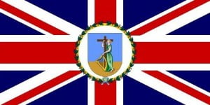 The Bahamas and Montserrat - while members of the Caribbean Community - have opted not to be part of the Single Market where movement of skilled nationals is relevant. Of the other countries that have agreed to participate in a Single Market (for the time being Haiti is participating in goods only) 12 of them have operationalized the legal requirements for free movement of only 5 of the 10 agreed categories of skilled workers. The majority of them have not granted free movement to the remaining five.