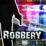 robbery ketknbc