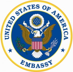"""In turn, CARICOM leaders insisted that the US should back its words with actions, and, particularly, in the delivery of a definite framework for any """"partnership for sustainable economic growth,"""" and the conduct of trade """"on a level playing field"""". The Bahamas experience makes it look like the US right hand knows not what the left hand is doing in relation to the Caribbean."""