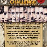 GoT Mojo Challenge Wk 3