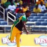 Jamaica Tallawahs IFP Muttiah Muralitharan
