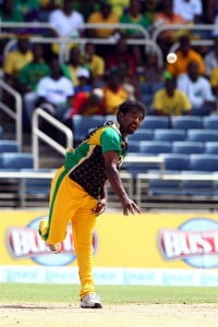 Jamaica Tallawahs IFP Muttiah Muralitharan - This as Jayawardene, Philander and Umar Gul also enter Draft for the Biggest Party in Sport; Murali, Ajmal, Anderson, Taylor, Hodge and Malik  who were confirmed as International Franchise Players