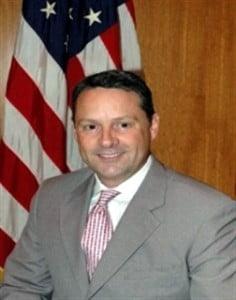 Principal Deputy Assistant Secretary for Western Hemisphere Affairs, Mr. John Feeley