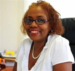 The featured presentation will be delivered by Margaret Sivers, the new Revenue Commissioner, at the Hilton Barbados, Needhams Point, St Michael, on Wednesday, April 23. To register, please contact the BIBA Secretariat atbiba@biba.bb