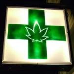 MedicalMarijuana tokeofthetown