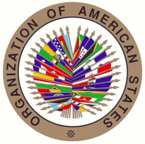 If the US government is surprised when Caribbean governments do not vote with it on resolutions in United Nations bodies and in the Organisation of American States, its officials should understand that US government's insensitivity to the development challenges of Caribbean nations plays a large part in determining how they vote.