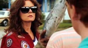 Director: Michael Tully Starring: Susan Sarandon, Lea Thompson, John Hannah