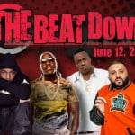The Beat Concert 1