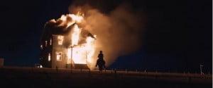 (VIDEO SCREENSHOT) A Movie directed by Tommy Lee Jones. Cast: Tommy Lee Jones, Hilary Swank and Meryl Streep. Release Date: 2014