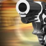 kswt shooting