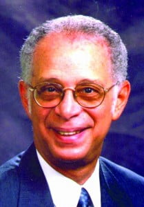 In 2009, Professor Norman Girvan (lately deceased) had pointed out the relative smallness of trade in goods between Canada and CARICOM and how little trade would be liberalized by an FTA between them. He had also signalled that if such an FTA gives Canada any more favourable terms than the EPA with the EU, the EU will be entitled to claim equal benefits from Caribbean countries, putting them at a greater disadvantage. In this connection, CARICOM governments would calculate that they have more to lose from signing an FTA with Canada that does not address their needs than in having no bilateral agreement at all.
