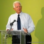 ABOUT THE AUTHOR: Chairman Emeritus Ernst &Young Caribbean, Founding partner of the annual Business Barbados publication (1999) and the Barbados business web portal BusinessBarbados.com (launched in 2009), Chairman, Barbados Entrepreneurship Foundation.