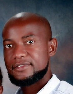 Anyone with information relative to the whereabouts of Corey Andre Beckles is asked to contact the Emergency number 211, or the nearest Police Station.