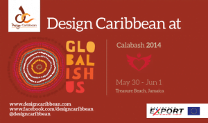 The Calabash International Literary Festival represents the ideal platform for the agency's most recent creative initiative. Since its genesis in 2001, the festival has become the foremost international literary festival in the English-speaking Caribbean as well as a catalyst for cultural activity in Jamaica and the wider region.