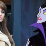 Disney Angelina Jolie Maleficent
