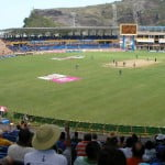 Grenada National Stadium