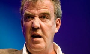 Clarkson is said to be a close ally of the UK's Prime Minister David Cameron.  The PM's right-hand man, Mr Michael Gove, with whom we have worked before, stated last week that Clarkson should not be sacked having apologised. He said this despite the fact that the BBC investigation has yet to conclude.