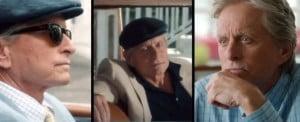 Director: Rob Reiner Writer: Mark Andrus Stars: Diane Keaton, Michael Douglas & Frankie Valli
