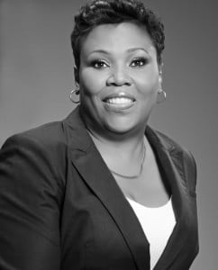 Rebecca Theodore is a syndicated columnist based in Washington DC and author of the much publicized novel 'Escape Artiste.' She is featured as a prominent political and women issues keynote speaker in speakerpedia.com