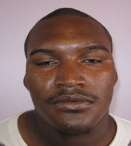 Richard Shamario Worrell, 23 years, of Derriston Road, Grazettes, St. Michael, was also charge in connection with this death, and is currently on remand at HMP Dodds.
