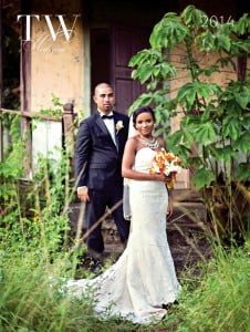 Trinidad Weddings.com is the premier wedding planning website in Trinidad & Tobago and the #1 resource for finding wedding vendors in T&T. The website also serves as a media and promotional umbrella for the local wedding industry/wedding vendors/anyone wanting to get into it