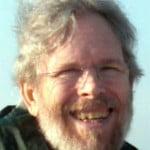 Bill Grace