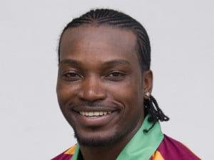 """I feel very excited and honoured to play in the Limacol CPL once again. As defending Champions, a lot of pressure will be on us, but I feel that we have the strength to do very well this season"". Gayle who has the fastest 100 in T20 History commented; "" With 11 Jamaicans in our 15 man squad chemistry, cohesion won't be an issue and, as Jamaicans, we are warm people, so our four overseas players will feel right at home""."