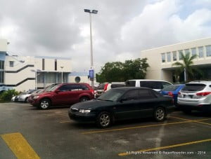 The training, the first of two to be implemented in the Caribbean, is funded by CDB, and the ITC's Women and Trade Programme. Along with senior policy makers from the Ministry of Trade in the relevant territories, the event also targets operational staff from other trade support institutions and agencies within CARIFORUM Member States.