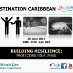CTO Destination Caribbean