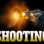 shooting jdnews