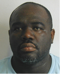Cleve Hoyte was the subject of two wanted man notices, July 2013 and July 2014.  He was captured on July 1st, 2014 during a police operation.