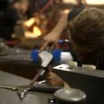 Full Metal Alchemist Edward Elric