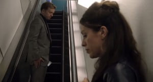 (VIDEO SCREENSHOT) Director: John Alan Simon Starring: Jonathan Scarfe, Shea Whigham, Katheryn Winnick
