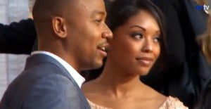 (VIDEO SCREENSHOT) Series Creator Shonda Rhimes confirmed viewers would be seeing Harrison's funeral. The character was killed after actor Columbus Short got fired from the show...