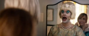 (VIDEO SCREENSHOT) Cast: Kristen Wiig, Bill Hader, Boyd Holbrook Directors: Craig Johnson Writer: Mark Heyman, Craig Johnson Studio: Roadside Attractions