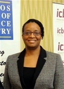 President of the BCCI Tracey Shuffler stated that although the BCCI cannot determine the exact indicator of the level of waste produced by each person or group of persons (families and businesses) in this country, the value of improved land has no bearing at all on the same. She added that the tax is therefore not equitable and will disproportionately impact pensioners, persons who have inherited lands but have modest incomes, the unemployed and businesses with large landholdings with little economic yield from them.