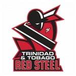 TrinidadAndTobagoRedSteel 1