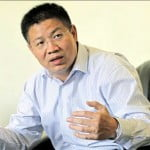 Zhou Yong Sheng africa chinadaily