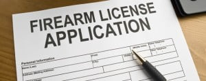 {IMAGE VIA - merseyside.police.uk} The Administration of the Royal Barbados Police Force informs registered holders of firearm licences, that the deadline for the renewal of all licenses in arrears is now July 30, 2014.  Failure to do so will lead to prosecution under the Firearms Act.