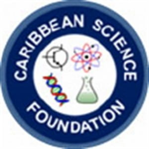 """SPISE is an intensive four-week enrichment residential summer program for Caribbean high-school students who are: (a) gifted in STEM, (b) not less than 16 and not more than 18 years of age on July 1st, and (c) interested in studying and exploring careers in these and related fields. SPISE graduates have been admitted to such prestigious universities as MIT, Harvard, Stanford, Princeton, Yale, Columbia, Cornell, Duke and University of the West Indies (UWI). The CSF believes that one or more of these STEM superstars could create the """"next Google"""" in the Caribbean or become the Region's first Nobel laureate in science."""