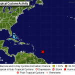two atl 1400 NOAA 31JUL