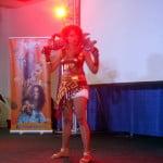 Akasha Rises 035