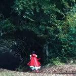 Into The Woods Depp Streep Etc