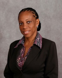 Between 1994 and 2008, Arrindell was the coordinator for Turning Point, a drug rehabilitation foundation, an editor for The Progressive, copy editor for The Chronicle, and editor of EnviroNews magazine. She formerly headed the Humanities Division of the University of St. Martin and was an instructor of English Composition, Caribbean Literature, and Elements of Literature.
