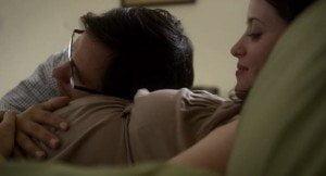 Director: Jon Stewart Starring: Gael García Bernal, Shohreh Aghdashloo & Golshifteh Farahani